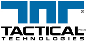 tacticle-technologies
