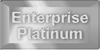 enterprise platinum